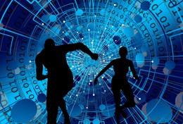 Habilidades para la transformación digital, de Pixabay