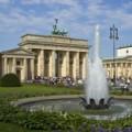 Turismo en Berlín, de OPen