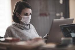 Coronavirus en pymes y autónomos, de Pixabay