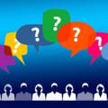 Gestión de conocimiento de los empleados, de Pixabay