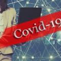 Gestión ágil de Coronavirus, de Pixabay