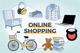 Abrir tienda online, de Pixabay