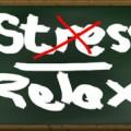 Control del estrés, de pixabay