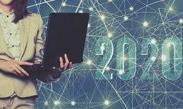 Digitalización en este año, de Pixabay