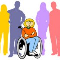 Exclusión de trabajo colectivos desfavorecidos, de Pixabay