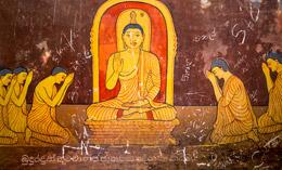 Imagen de Buda, de Open
