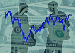 Plazos de pagos entre las empresas, de Pixabay