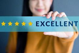 Buena experiencia de cliente, de Selligent