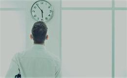 Flexibilidad de horario de trabajo, de Randstad