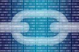 Blockchain en sociedad de la información, de Pixabay