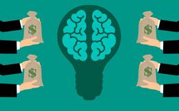 Crowdfunding en España, de Pixabay
