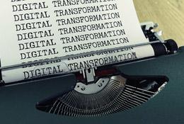 Fallos en digitalización, de Pixabay