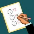 Fidelizar clientes, de pixabay