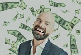 Millonarios en crecimiento, de Pixabay