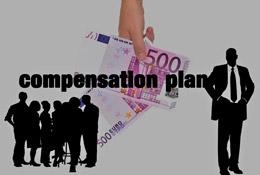 Plan de compensación total, de pixabay