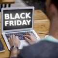Preparación del Black Friday, de Pixabay