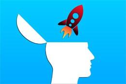 Creación de startups, de Pixabay