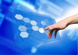 Habilidades digitales de los directivos, de Pixabay