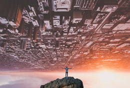 Retos del futuro, de Pixabay