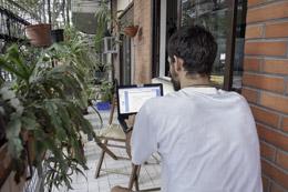 Ventajas para empleados con teletrabajo, de Pixabay