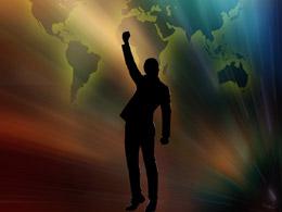 Líder trasformacional, de Pixabay