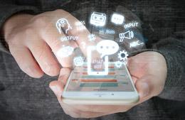 Chatbots para atención al cliente, de masvoz