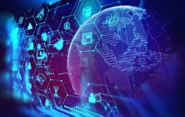 Inteligencia artificial en ecommerce, de AIS Group