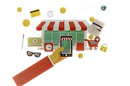 Métodos de pagos para consumidores, de Easy Payment Gateway