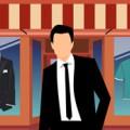 Nuevo consumidor tras Covid, de Pixabay
