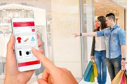 Unión de marketing y tecnología, de Prodware