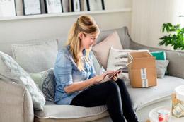 Devolución de compras online, de Sendcloud
