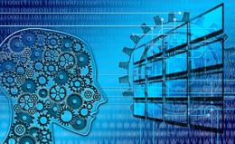 Formación de empleados en digitalización, de Pixabay