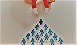 Retención de empleados y talento, de BeeDigital
