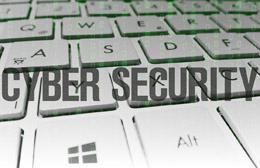 Tendencias tecnológicas y ciberseguridad, de Pixabay