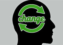 Cambio con implicación de empleados, de Pixabay