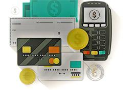 Soluciones de pagos seguras, de Easy Payment